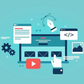 Website Development in Indore